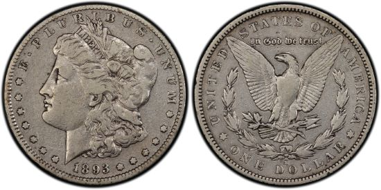 http://images.pcgs.com/CoinFacts/31752097_45234935_550.jpg