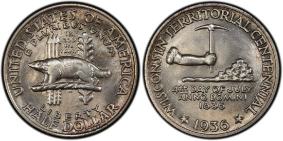 http://images.pcgs.com/CoinFacts/31752321_45233355_550.jpg