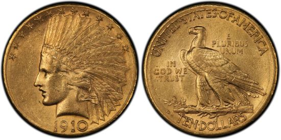 http://images.pcgs.com/CoinFacts/31753412_45253496_550.jpg
