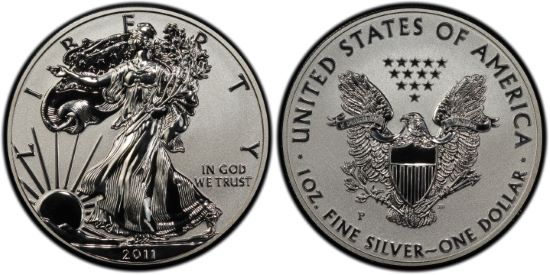 http://images.pcgs.com/CoinFacts/31754997_45620253_550.jpg