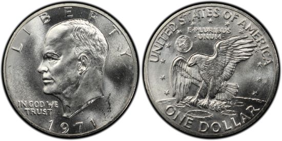 http://images.pcgs.com/CoinFacts/31755000_45681413_550.jpg