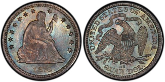 http://images.pcgs.com/CoinFacts/31755028_45274182_550.jpg