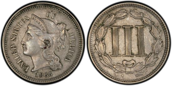 http://images.pcgs.com/CoinFacts/31758033_45222731_550.jpg