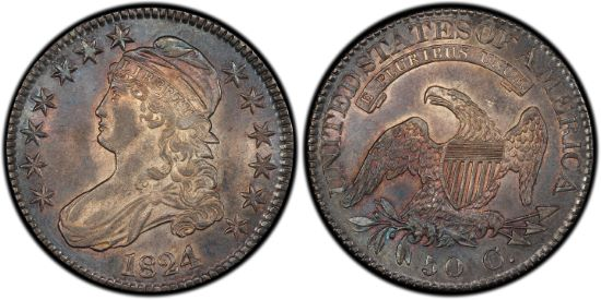 http://images.pcgs.com/CoinFacts/31758853_45405709_550.jpg
