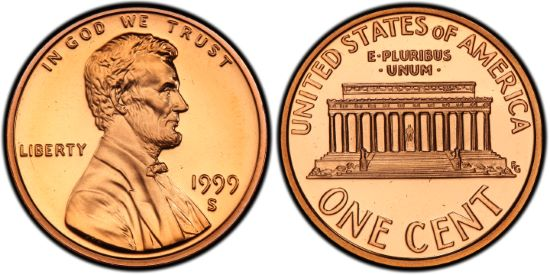 http://images.pcgs.com/CoinFacts/31766746_45422259_550.jpg