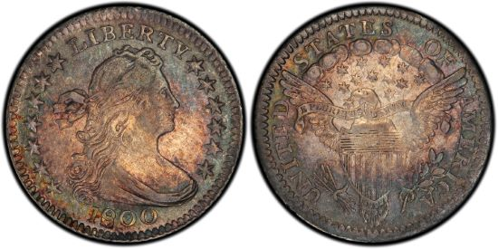 http://images.pcgs.com/CoinFacts/31773177_45274165_550.jpg