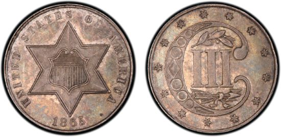 http://images.pcgs.com/CoinFacts/31773751_30084085_550.jpg