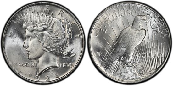 http://images.pcgs.com/CoinFacts/31773817_45573893_550.jpg