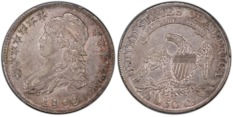 http://images.pcgs.com/CoinFacts/31774072_56793077_550.jpg