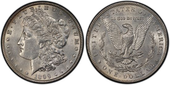 http://images.pcgs.com/CoinFacts/31777028_45232757_550.jpg