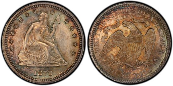 http://images.pcgs.com/CoinFacts/31777133_45263955_550.jpg