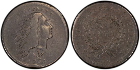 http://images.pcgs.com/CoinFacts/31777223_31934635_550.jpg