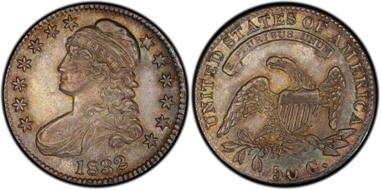 http://images.pcgs.com/CoinFacts/31777897_45199799_550.jpg