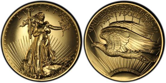 http://images.pcgs.com/CoinFacts/31778103_45175819_550.jpg