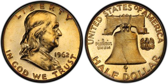 http://images.pcgs.com/CoinFacts/31782059_45255412_550.jpg