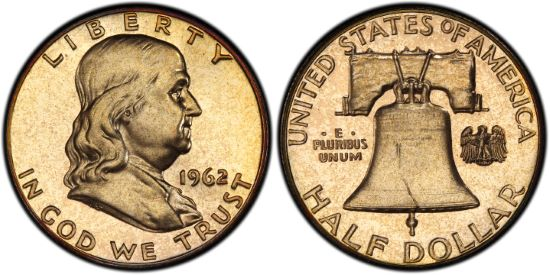 http://images.pcgs.com/CoinFacts/31782060_45255444_550.jpg