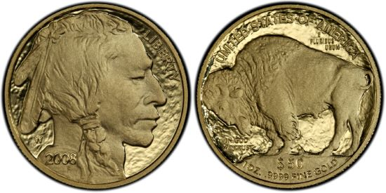 http://images.pcgs.com/CoinFacts/31782811_46336410_550.jpg