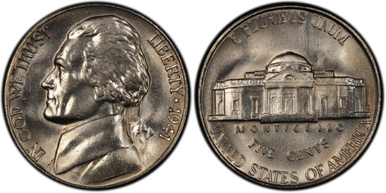 http://images.pcgs.com/CoinFacts/31782816_45596049_550.jpg