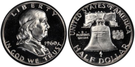 http://images.pcgs.com/CoinFacts/31783894_45183514_550.jpg
