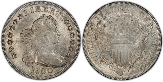 http://images.pcgs.com/CoinFacts/31792803_25791226_550.jpg
