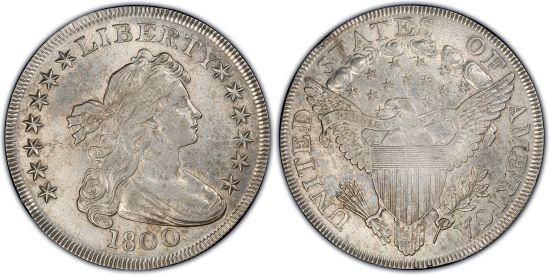 http://images.pcgs.com/CoinFacts/31792803_25854057_550.jpg