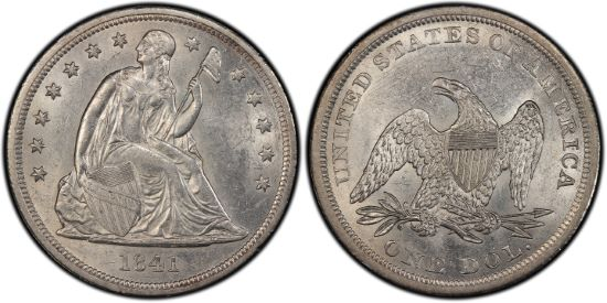 http://images.pcgs.com/CoinFacts/31792806_45378281_550.jpg