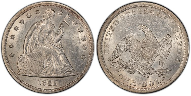 http://images.pcgs.com/CoinFacts/31792806_52830776_550.jpg