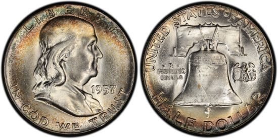 http://images.pcgs.com/CoinFacts/31800016_45430584_550.jpg