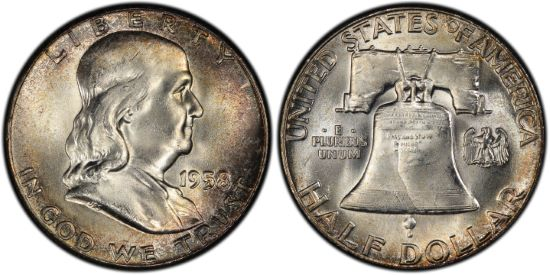 http://images.pcgs.com/CoinFacts/31800017_45431950_550.jpg