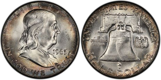 http://images.pcgs.com/CoinFacts/31800018_45431948_550.jpg