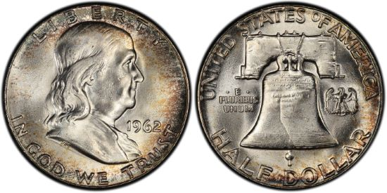 http://images.pcgs.com/CoinFacts/31800019_45431944_550.jpg