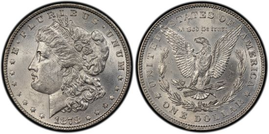 http://images.pcgs.com/CoinFacts/31800944_45449747_550.jpg