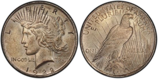 http://images.pcgs.com/CoinFacts/31811515_45420159_550.jpg