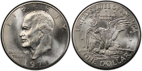 http://images.pcgs.com/CoinFacts/31811596_45898263_550.jpg