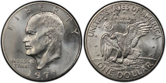 http://images.pcgs.com/CoinFacts/31811597_45798042_550.jpg