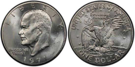 http://images.pcgs.com/CoinFacts/31811598_45798036_550.jpg