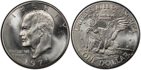 http://images.pcgs.com/CoinFacts/31811599_45898231_550.jpg
