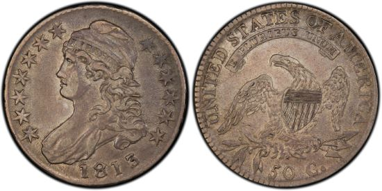 http://images.pcgs.com/CoinFacts/31830223_45422599_550.jpg