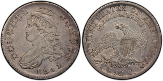 http://images.pcgs.com/CoinFacts/31833435_45422264_550.jpg