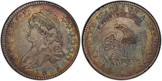 http://images.pcgs.com/CoinFacts/31833436_45422575_550.jpg
