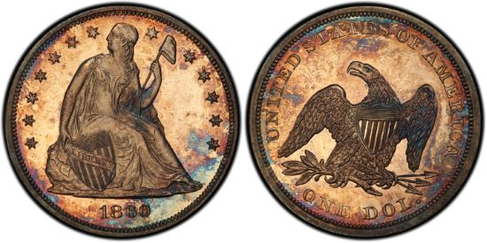 http://images.pcgs.com/CoinFacts/31834369_42793834_550.jpg