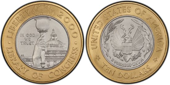 http://images.pcgs.com/CoinFacts/31834894_45400732_550.jpg