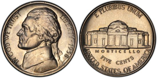 http://images.pcgs.com/CoinFacts/31835435_45438266_550.jpg