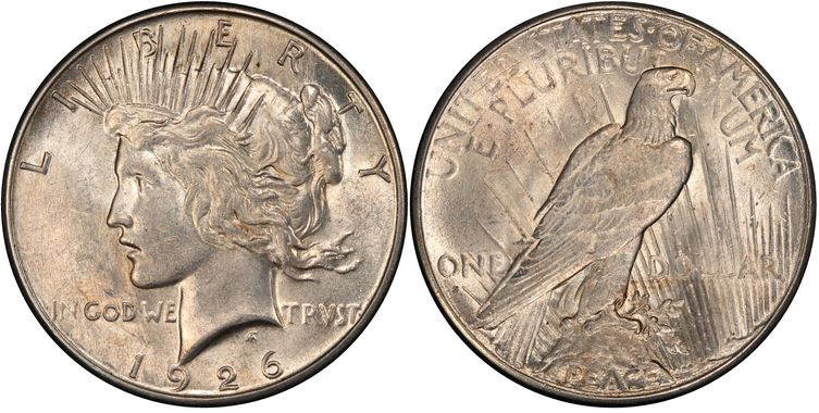 http://images.pcgs.com/CoinFacts/31836347_50323356_550.jpg
