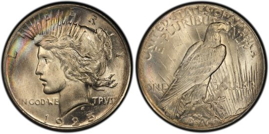 http://images.pcgs.com/CoinFacts/31837036_45422041_550.jpg