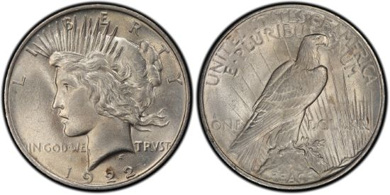 http://images.pcgs.com/CoinFacts/31839989_45419377_550.jpg