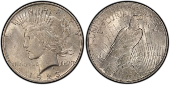 http://images.pcgs.com/CoinFacts/31839991_45423163_550.jpg