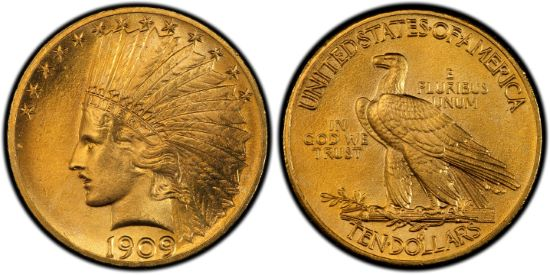 http://images.pcgs.com/CoinFacts/31843269_48042551_550.jpg
