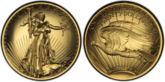 http://images.pcgs.com/CoinFacts/31844243_45408875_550.jpg