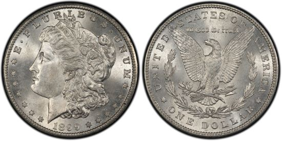 http://images.pcgs.com/CoinFacts/31852821_46025128_550.jpg